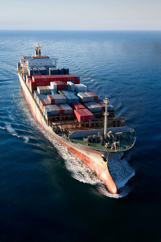 cargo-ship-at-sea